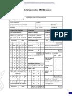 Mini mental test .pdf