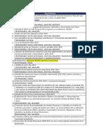 RequerimientoSunedu W (1).docx