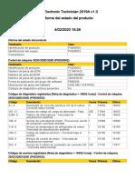 PKE00552 325dl pablobamba_PSRPT_2020-02-04_15.25.55