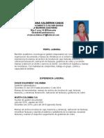 Hoja de vida Actualizada 2019 (2).docx