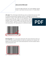 9. UPC codes and more.pdf