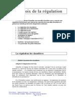 05-11-07Choix-de-la-regulation.pdf