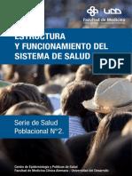 ESTRUCTURA-Y-FUNCIONAMIENTO-DE-SALUD-2019.pdf
