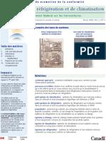 syteme de refregeration et climatisation.pdf