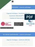 cancer_histo