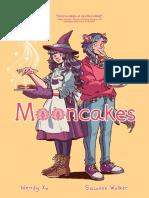 Mooncakes by Wendy Xu  Suzanne Walker (z-lib.org).pdf