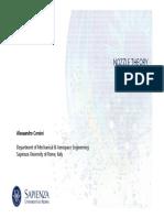 2900_4. FMEC Nozzle theory (1).pdf