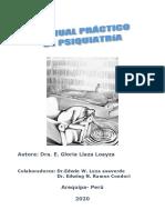 GUIA PSIQUIATRIA.pdf