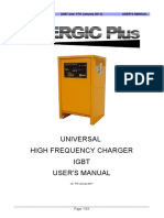 IGBT-high-frequency-charger.pdf