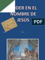 EL PODER DEL NOMBRE DE JESUS.pdf
