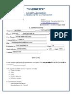 CuraFIPE_modello richiesta rimborso Tecnici FIPE_ultimo 11 maggio1.pdf