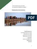 12LH2 Perseguiçãp Povo Rohingya Grp.6