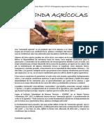 Derrick Joel Martinez Rojas-1.097.611.419-Ingenieria Agronomica-Pastos y Forrajes-Grupo C-Taller de enmiendas