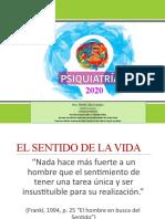 3 CLASE TRASTORNOS DEL ESPECTRO PSICOTICO Y ESQUIZOFRENIA 2020.pptx