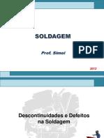 Defeitos de Soldagem - ebook.pdf