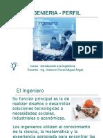 Int. Ing. Sem02.ppt