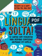Língua Solta!.pdf
