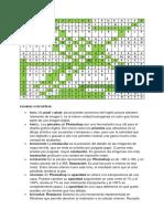 TECNOLOGÍA E INFORMÁTICA ( sopa de letras).pdf
