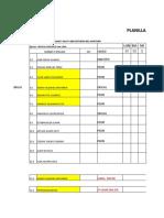 PLANILLA MURO DICIEMBRE