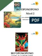 TallerHooponopono_2020_Nivel-2_web-1