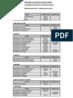 UNEB - Encontros Presenciais.pdf