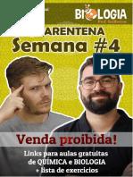 Apostila-Quarentena-04