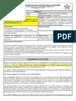Guía_sociales_e_historia_02_11°1_Nicolás Niño W