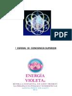 7 Esferas de conciencia Superior copia