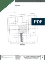 tp2-correciones.pdf