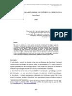 Educação online para além da EAD .pdf