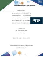 -Tarea-2-Colaborativo- perez rondon.docx