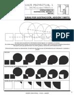 LP1 2020 Nexo Teoría-Práctica 02 Adición Sustracción