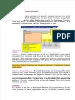 vdocuments.mx_sap-memory-management-document