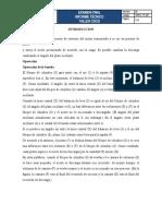 GUIAS DE REUSABILIDAD INFORME.docx