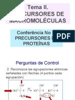 Conferencia 3 en portugués (2)