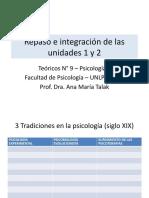 2019.Teórico-9.Repaso-unidades-1-y-2-psicologia-1 (1)