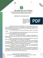 Portaria-mec-457-2020-05-04.pdf