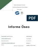 Sistema Òseo