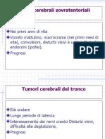 Oncologia-pediatrica-terza-parte1.ppt