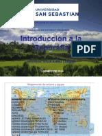 PPT INTRODUCCIÓN A LA GEOGRAFÍA P1.pdf