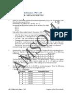 Capital Budgeting Sums_16-17 (2018_05_19 12_01_33 UTC) (2019_01_22 04_17_23 UTC) (2019_07_02 05_43_05 UTC).pdf