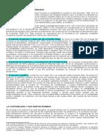 LA EVOLUCIÓN DE LA CONTABILIDAD.docx