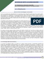 Coyuntura globalizante.pdf