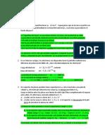 ep-2 resuelto.pdf