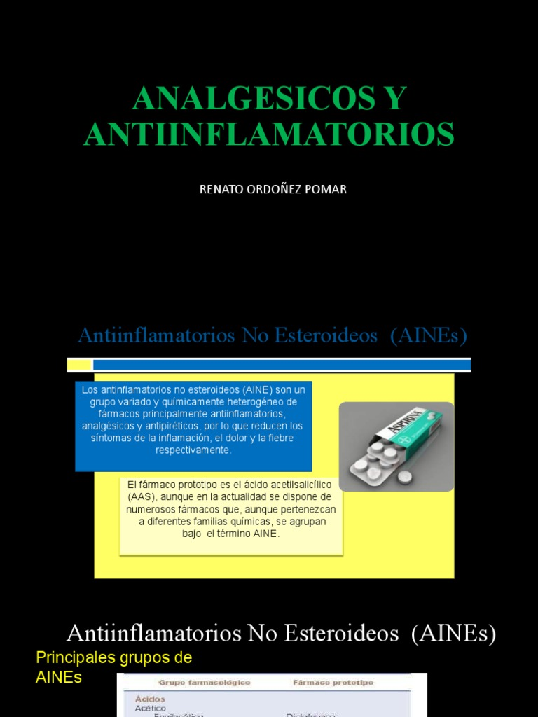 artralgia da farmaci
