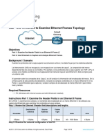 -7.1.6-lab---use-wireshark-to-examine-ethernet-frames