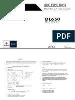 dl650_k4-k6.pdf