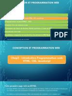 coursWeb-Chap2 Partie1.pdf