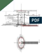 Croqui - Base do Aero_R01-Model