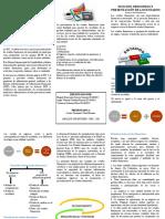 FOLLETO ANALISIS FINANCIERO ACT 3.docx
